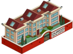 Tapped Out Calmwood Mental Hospital.png