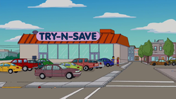 Try-N-Save.png