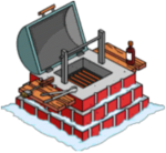Tapped Out Rat Barbecue Pit.png