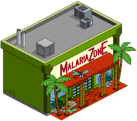 Malaria Zone Tapped Out.png