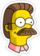 Tapped Out Ned Icon.png