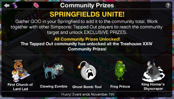 Tapped Out Community Prizes.png