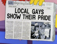 Lisa vs. Malibu Stacy - Local Gays Show Their Pride.png