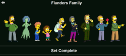 Flanders Family Tapped Out.png