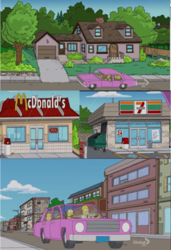 Marge's old district.png