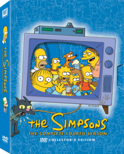 Simpsons s4.png
