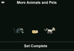 More Animals and Pets.png