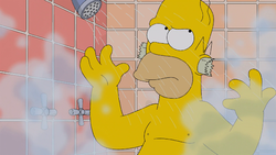 PayPal - Homer.png