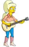 100px-Tapped_Out_Lurleen_Artwork.png