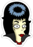 Tapped Out Booberella Icon.png