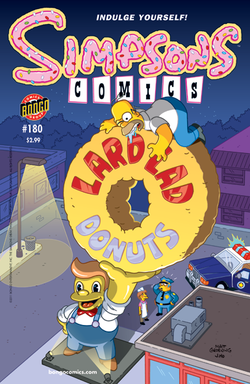 Simpsons Comics 180.png