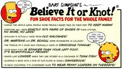Bart S Shoe Repair Meriden Ct
