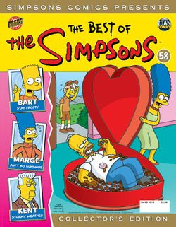 The Best of The Simpsons 58.jpg