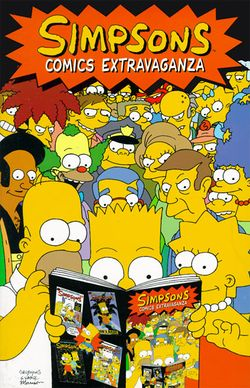 Simpsons Comics Extravaganza.JPEG