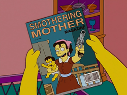 Smothering Mother Magazined.png