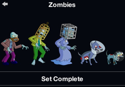 Tapped Out Zombies.png