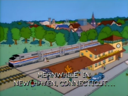 New Haven.png