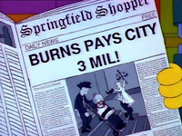 Shopper Burns Pays City 3 Mil.png