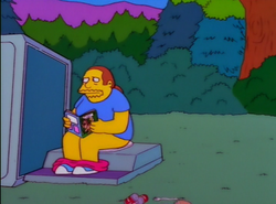 King of the Hill comic book guy.png