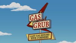 250px-Gas_and_Grub.png