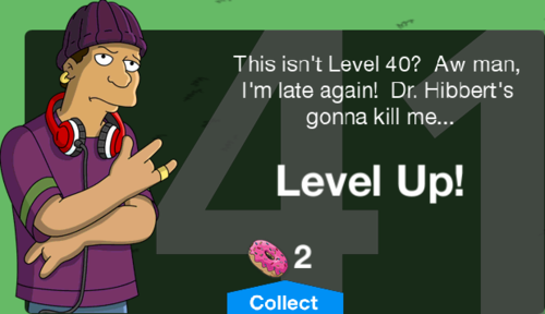 Level 40/41 Guides Now Available