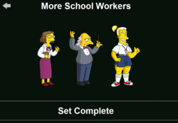 More School Workers.png