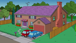744 Evergreen Terrace.png