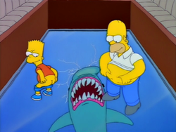 Jaws Reference - Bart Carny.png