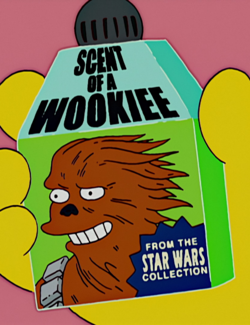 Scent of a Wookie.png