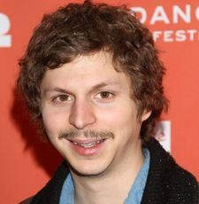 Michael Cera Wikisimpsons The Simpsons Wiki