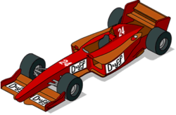 250px-Tapped_Out_Duff_Racer.png