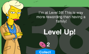 Level38.png
