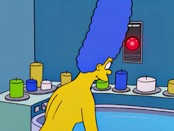Treehouse of Horror XII marge.png