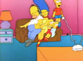 Bart the Genius - couch gag.png