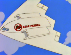 250px-Bear_patrol.png
