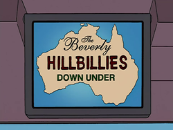 Beverly Hillbillies Down Under.png