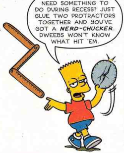 Shopping for School Supplies the Bart Simpson Way!.png