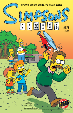 Simpsons Comics 178.png