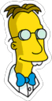 Tapped Out Professor Frink Icon.png