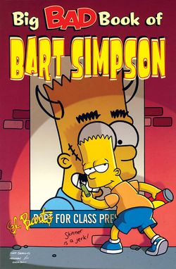 Big Bad Book of Bart Simpson.jpg