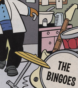 The Bingoes.png