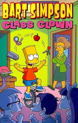 Bart Simpson Class Clown.jpg