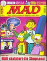 German MAD Magazine 55 (1998 - present).jpg