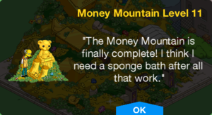 300px-Tapped_Out_Money_Mountain_Level_11.png