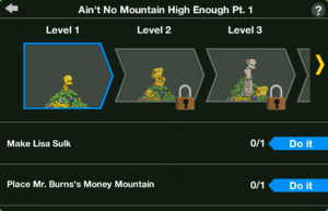 300px-Tapped_Out_Money_Mountain_Level_Up.png
