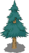 Tapped Out Tree 5.png
