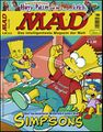 German MAD Magazine 89 (1998 - present).jpg