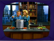 Regis Philbin and Kathie Lee Gifford.png