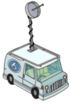 Tapped Out Channel 6 News Van.png