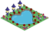 Tapped Out Valentine's Pond.png